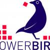 Berliner Start-Up Bowerbird GmbH entwickelt App für ersten fälschungssicheren QR-Code