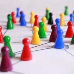 Digitale Transformation in Unternehmen: Chancen durch Umstellung auf UCC