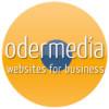 Webseiten für Unternehmen Odermedia GmbH