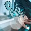 DUALIS lädt zum 12. Anwenderforum: Industrie 4.0 und Digitalisierung in den Fabriken