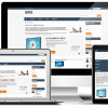 WECO E-Commerce erhält SAP-Zertifizierung für SAP S/4HANA® Integration