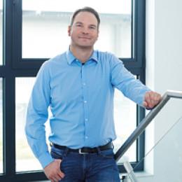 TK-World AG hat ihr Projektgeschäft als spectrum8 GmbH auf eigene Beine gestellt