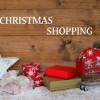Alle Jahre wieder – Umsatzreiche Weihnachtszeit optimal für Online-Shops nutzen