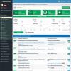 SEOprofiler.de veröffentlicht neues Link-Analyse-Tool, um Website-Besitzern mit SEO zu helfen