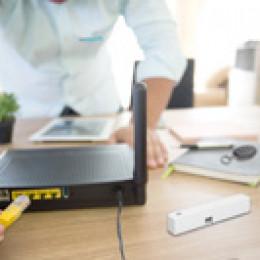 Smart-Home-Lösungsanbieter wesmartify sichert flächendeckenden Installations-Service mit der Tech-Service-Plattform Mila