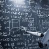 BITMi zur KI- und Umsetzungsstrategie: Regierung erkennt Stellenwert ohne Konzept zu liefern