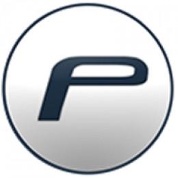 PowerFolder für öffentliche Dienstleister