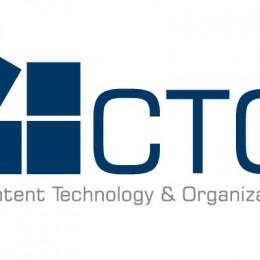 CTO Balzuweit GmbH eröffnet weiteren Standort in Herford