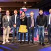 Change Summit in Hochgurgl begeisterte exklusives Publikum