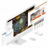 Innovatives Webdesign aus Koblenz am Rhein