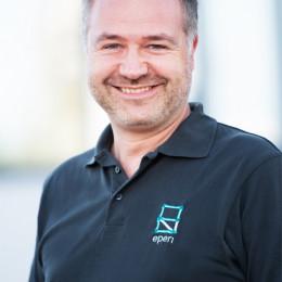 "eperi steht erneut für ""IT Security made in Germany"""