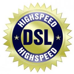 DSL ohne Ablehnung, Internet trotz negativer Schufa