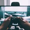E.ON-Berechnung: Spielekonsolen verbrauchen bis zu 60 Mal mehr Energie als Smartphones (FOTO)