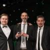 HR Excellence Award für den Shopmacher JobShop