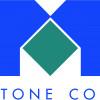 Milestone Consult wird Talend Gold Partner