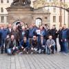 STARFACE lädt die Top-Außendienstpartner zum Winterincentive 2018 nach Prag