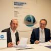 Konica Minolta ist neuer BCT-Partner