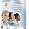 Neues Helpdesk- und Ticketsystem | Easy-Support 9