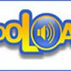 Zusätzliche Partnerangebote lassen DooLoad.de zu interaktiver Musikerschaltzentrale wachsen