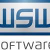 LogiMAT 2019: WSW Software präsentiert SPEEDI-Lösungen für aktuelle Logistikherausforderungen
