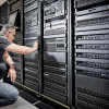 Hardware und Services für IBM® Power Systems