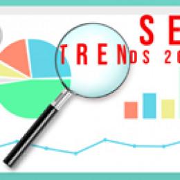 Die wichtigsten SEO Trends 2019