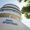 Keller & Kalmbach integriert Unternehmensdaten auf nur einer Plattform