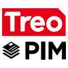 TreoPIM – Das Open Source PIM-System der neuen Generation