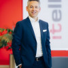 itelligence AG veröffentlicht Kennzahlen für das Geschäftsjahr 2018 (FOTO)