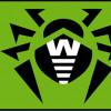 Drei Tipps für ein sicheres WLAN – Der Doctor Web Security-Tipp des Monats Januar