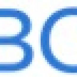 TIBCO erhält Zertifizierung nach ISO 27001:2013 für sein Information Security Management System