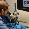 CBL Datenrettung stellt hardwareverschlüsselte Smartphone-Daten wieder her