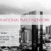 FMEA, APQP und der IATF 16949 Standard im Fokus der Agenda / Internationales PLATO Network am 21. März 2019 in Birmingham (UK) (FOTO)