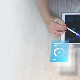Compart bringt Software für Auditing in der Kundenkommunikation auf den Markt
