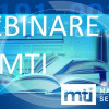 MTI Technology Webinare 2019