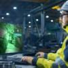 Safer Internet Day 2019: Eigenes Toshiba BIOS schützt Business-Notebooks auf Hardware-Ebene