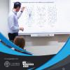 Das umfassende Blockchain-Ausbildungsprogram in Wien