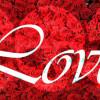 G DATA warnt vor gefährlichem Liebesbetrug zum Valentinstag (FOTO)