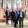 BCT Deutschland fördert Aachen als digitalen Hotspot NRWs