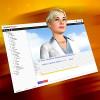 VuppetMaster® – Die neue web-basierte Plattform, um interaktive 3D Avatare für jede Anwendung zu erstellen!