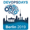 Call for Papers für die DevOpsDays Berlin