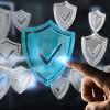 Die 5 häufigsten Vorurteile über Multi-Engine-Antivirus – und die Wahrheit dahinter