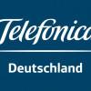 Vorläufige Kennzahlen[1] viertes Quartal und Gesamtjahr 2018 / Telefónica Deutschland erzielt 2018 Wachstum bei Umsatz, Ergebnis und Vertragskunden (FOTO)