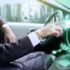 G+D Mobile Security und SIMCom kooperieren für Sicherheit im Connected Car
