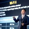 Huawei Enterprise präsentiert vier Top-Produkte auf dem MWC19 in Barcelona (FOTO)
