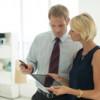 G+D Mobile Security vereinfacht das Connectivity Management für Unternehmen mit dem eSIM Device Enablement Service