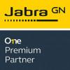 IT-HAUS GmbH wird mit dem höchsten Jabra Partner Status ausgezeichnet