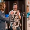 Vom Bahnhof zu Google Play: Den #AimtecHackathon 2019 gewann eine neue Spiele-App (FOTO)