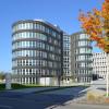 adesso eröffnet neue Geschäftsstelle in Düsseldorf