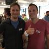 Die lise GmbH ist Sponsor der Agile Cologne 2019: Treffpunkt für alle Agilitäts-Fans